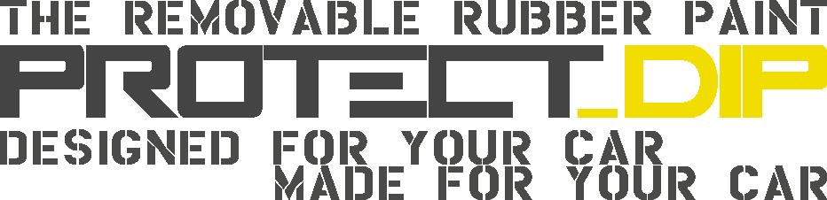 Protect-Dip-slide-logo