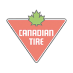 Canadian-Tire-55p