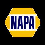 Napa-54p